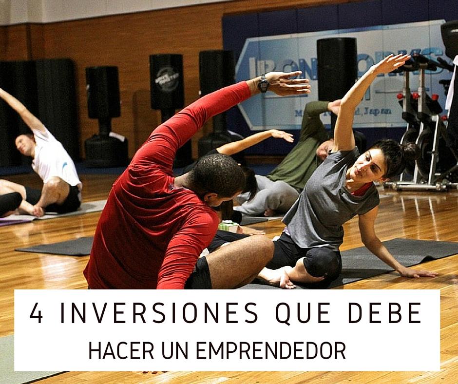 www.tunegocioenusa.com inversiones
