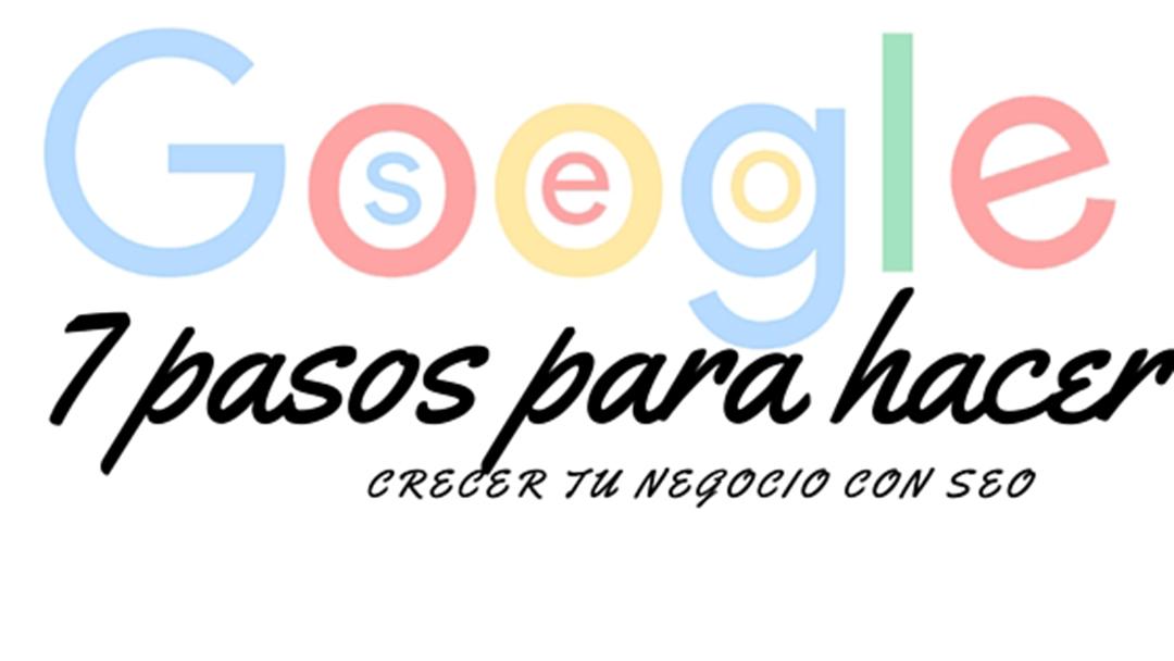 www.tunegocioenusa.com www.negociosenventaflorida.com SEO