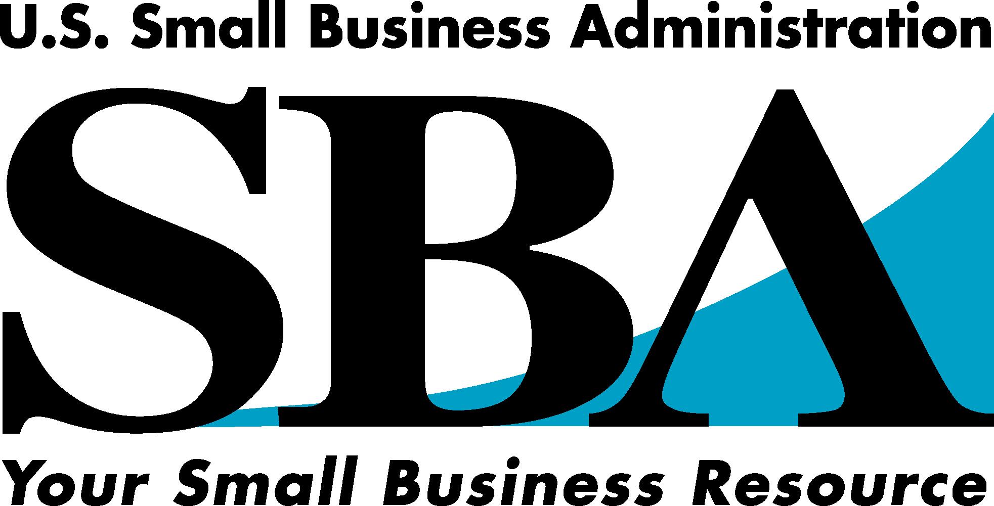 Programa de Prestamos del Small Business Administration (SBA) en los EEUU.