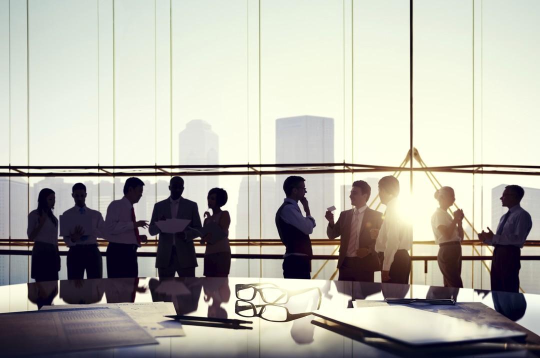 ¿Por qué es fundamental un Plan de Negocio para el éxito empresarial?