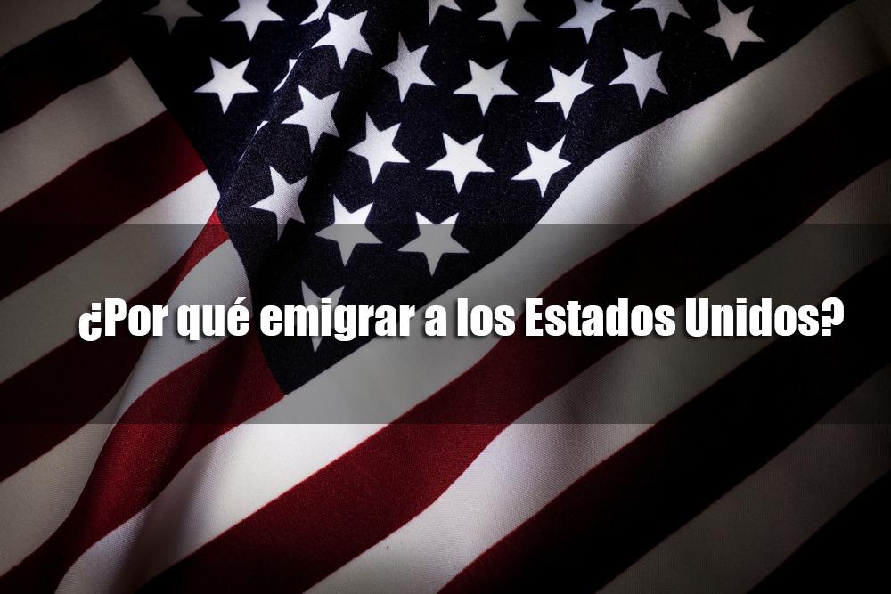 www.tunegocioenusa.com Estados Unidos