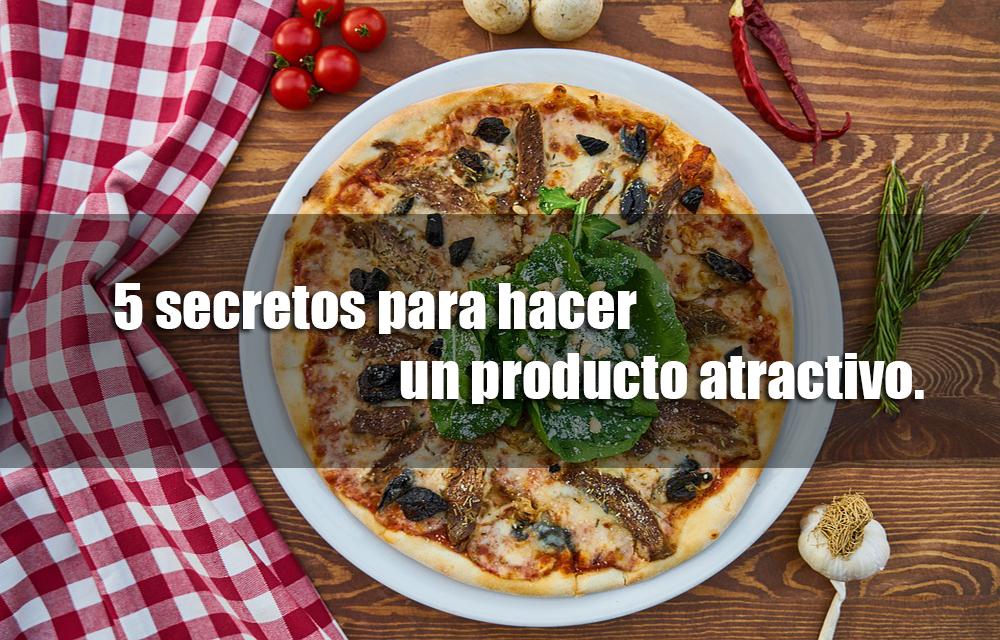 www.tunegocioenusa.com producto